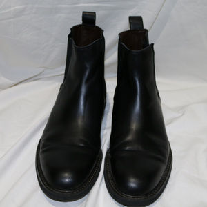 Kenneth Cole Reaction Close 4 Comfort Boots